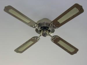ceiling, fan