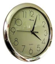 orologio, dettagli, immagine