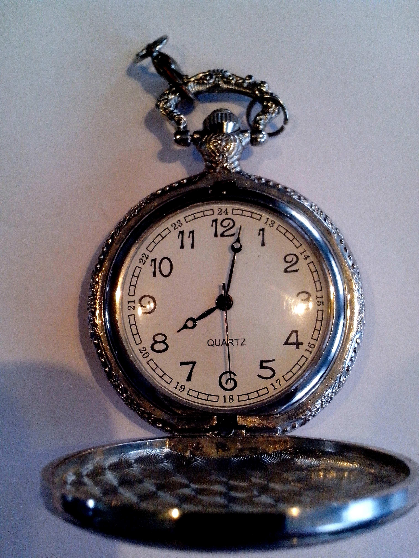 Free photograph; old, hand, Schaffhausen, watch