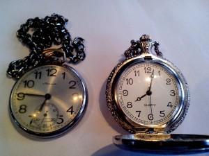Schaffhausen, 러시아, Molnia, 오래 된 시계