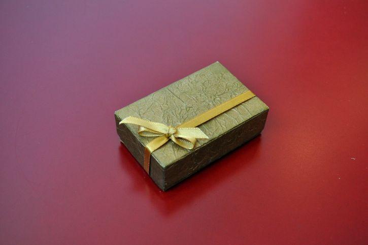 Dekoratívne, lepenky, krabice, darčeky, stolové