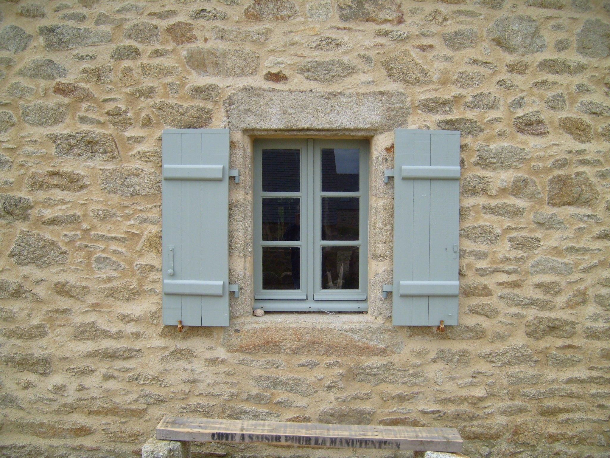 houses windows pictures