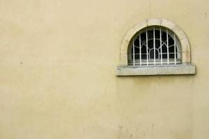 vieux, antiquité, fenêtre