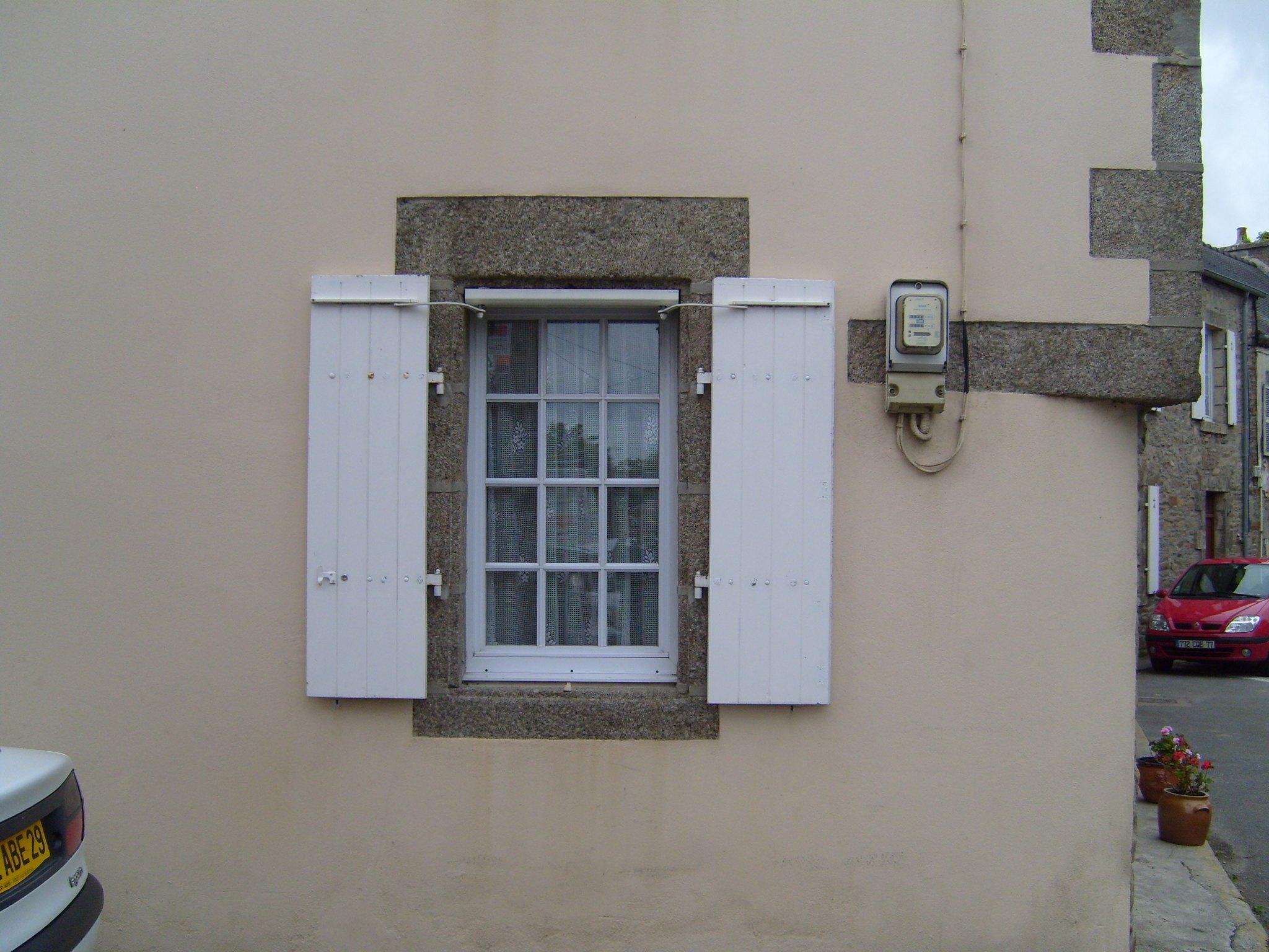 Free picture old window shutters old window shutters sisterspd