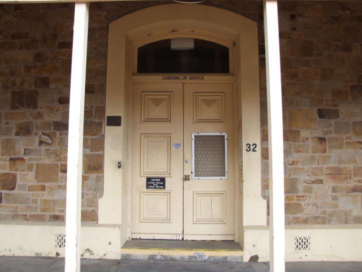 Free Picture Wooden Door Massive