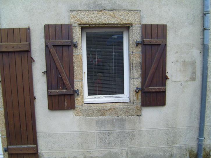 Old Wooden Windows Alimtaupdatecom