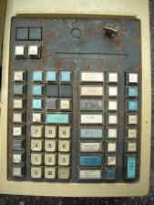 dirty, cash, register, controls