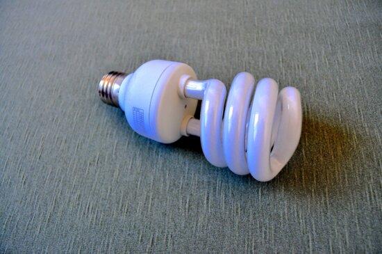 energy, saving, light, bulbs