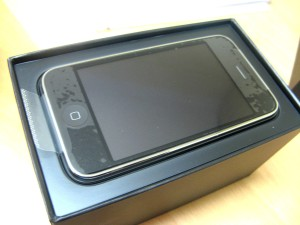 new, iphone