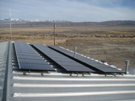 photovoltaics, direct, conversion, light, electricity, atomic, level