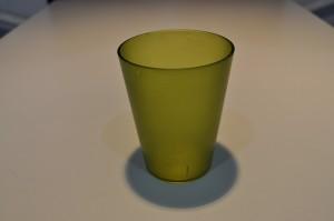sus, verde, gol, sticla