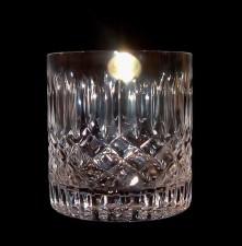 krystal, glas, Luk