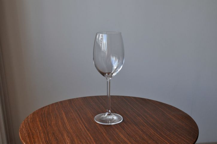 vine, glass, cup, white, table