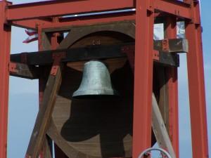 maritime, bell