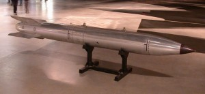 argento, proiettile, fusion, bomba