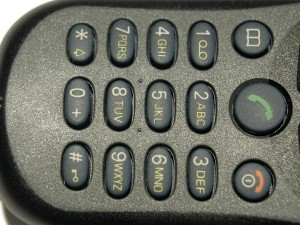 mobile, phone, details
