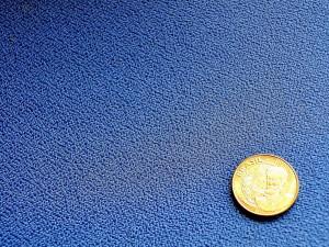 монета, стіл