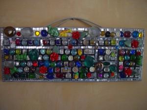 qwerty, keyboard, enhancements