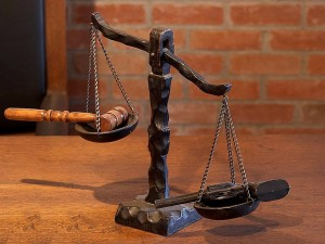 scales, justice