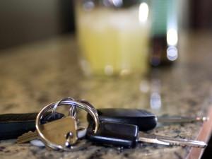 set, car, keys