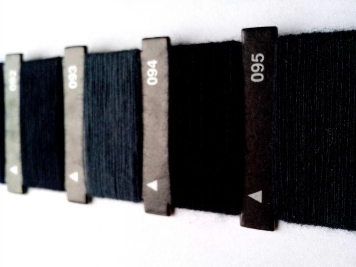 dark, thread, sewing, machine