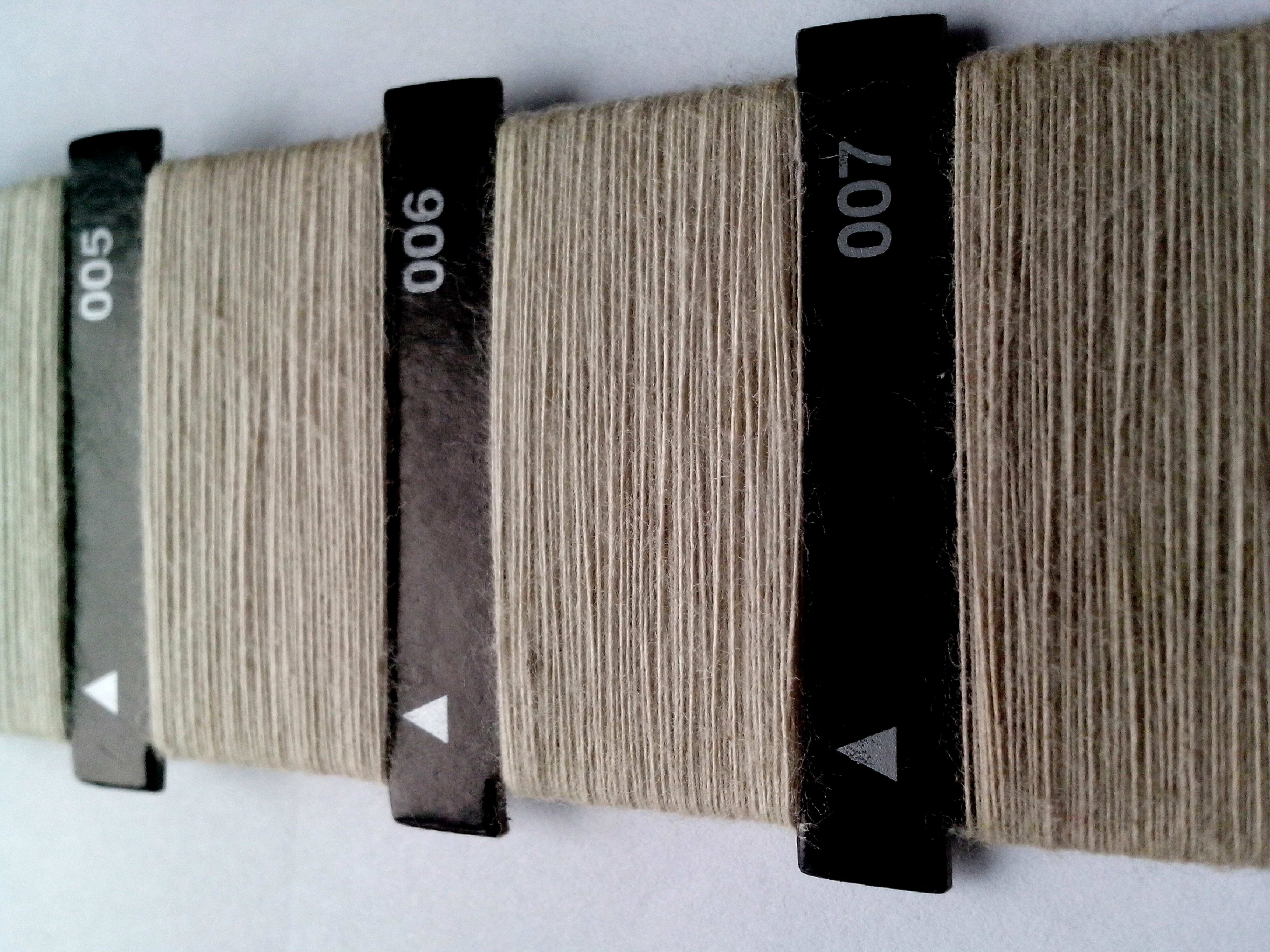 Free photograph; gray, sewing, thread, paint, numbers