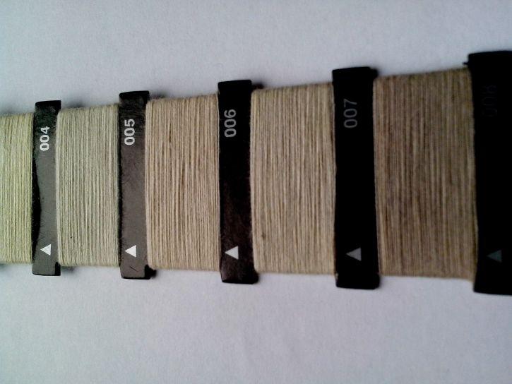 gray, thread, sewing, machine