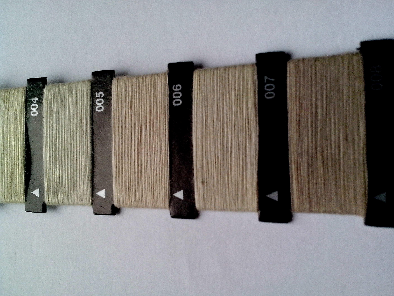 Free photograph; gray, thread, sewing, machine