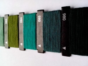 green, thread, manual, machine, sewing