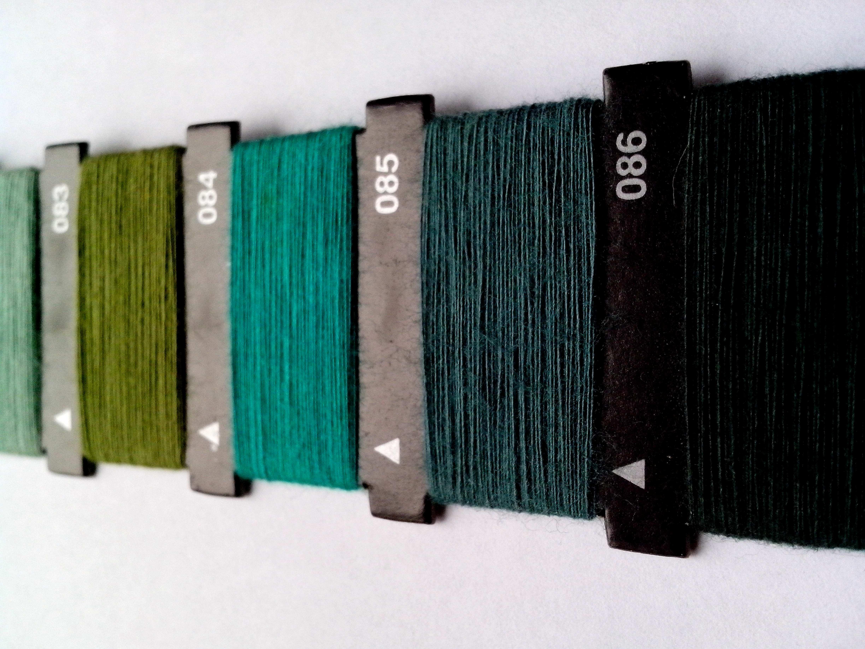 Free photograph; green, thread, manual, machine, sewing