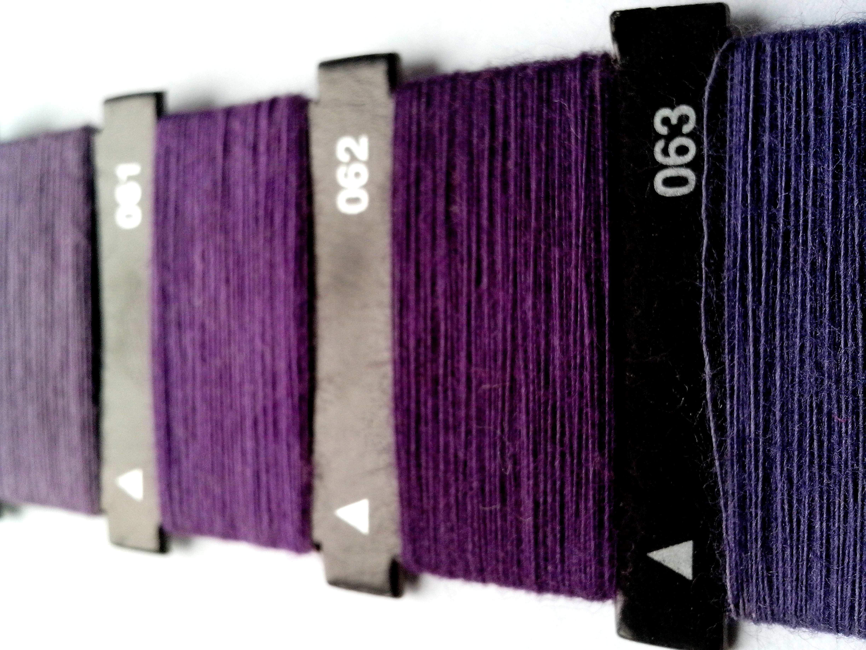 Free photograph; thread, manual, machine, sewing