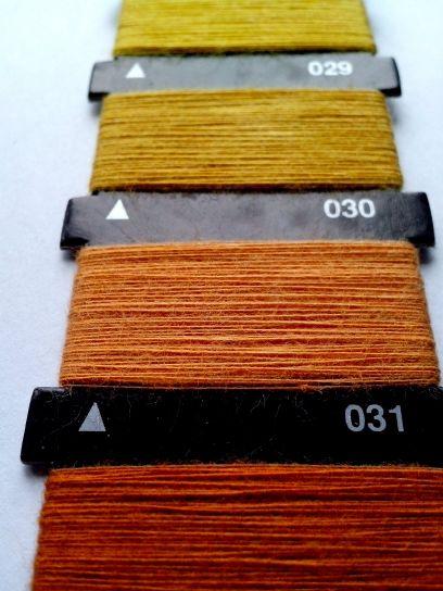 segmento, máquina de costura