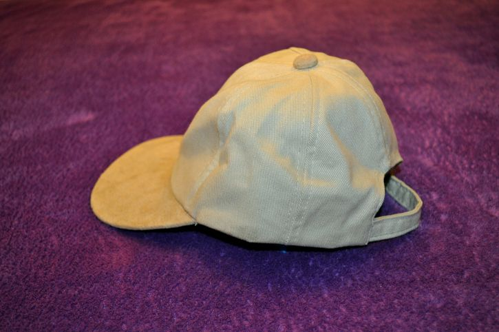 white, sports, cap, hat
