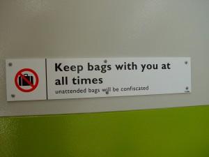 signe, greenwood, gare, sacs