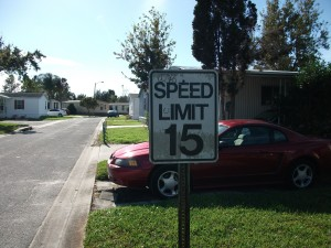 speed, limit, sign