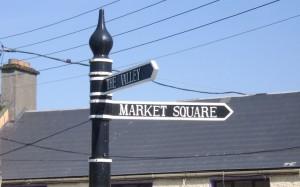 rue, signes