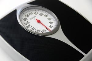 vikt skala, kroppen, mätning, vikt, objekt