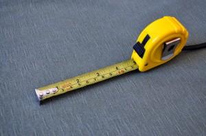 hand, meter, tool