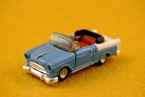 car, toy
