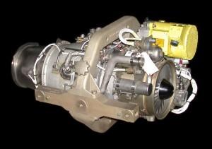 Williams, tutkimus f107 ohivirtausmoottorien, risteily, ohjus, moottorin