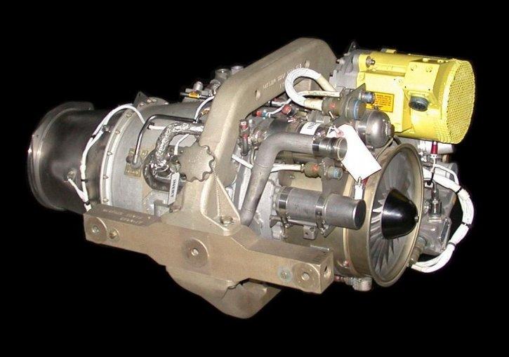Williams, istraživanja, f107, fen, krstarenje, raketa, motor