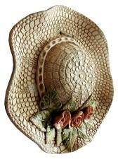 womens, hat
