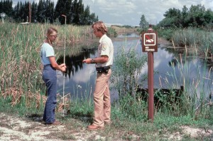 checking, fishing, license