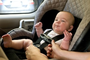 baby, back, seat, child, safety, seat