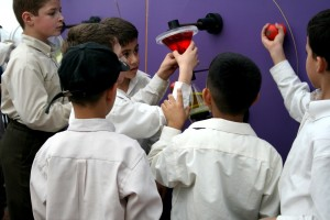 children, participating, creative, activities, learning, science