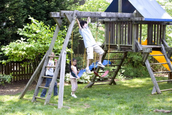 children, play, groups, safety, purpose, cultivating, friendships, well