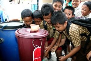 okoliša, usluga, programa, pomoći, lokalni, activits, čist, voda, recikliranje