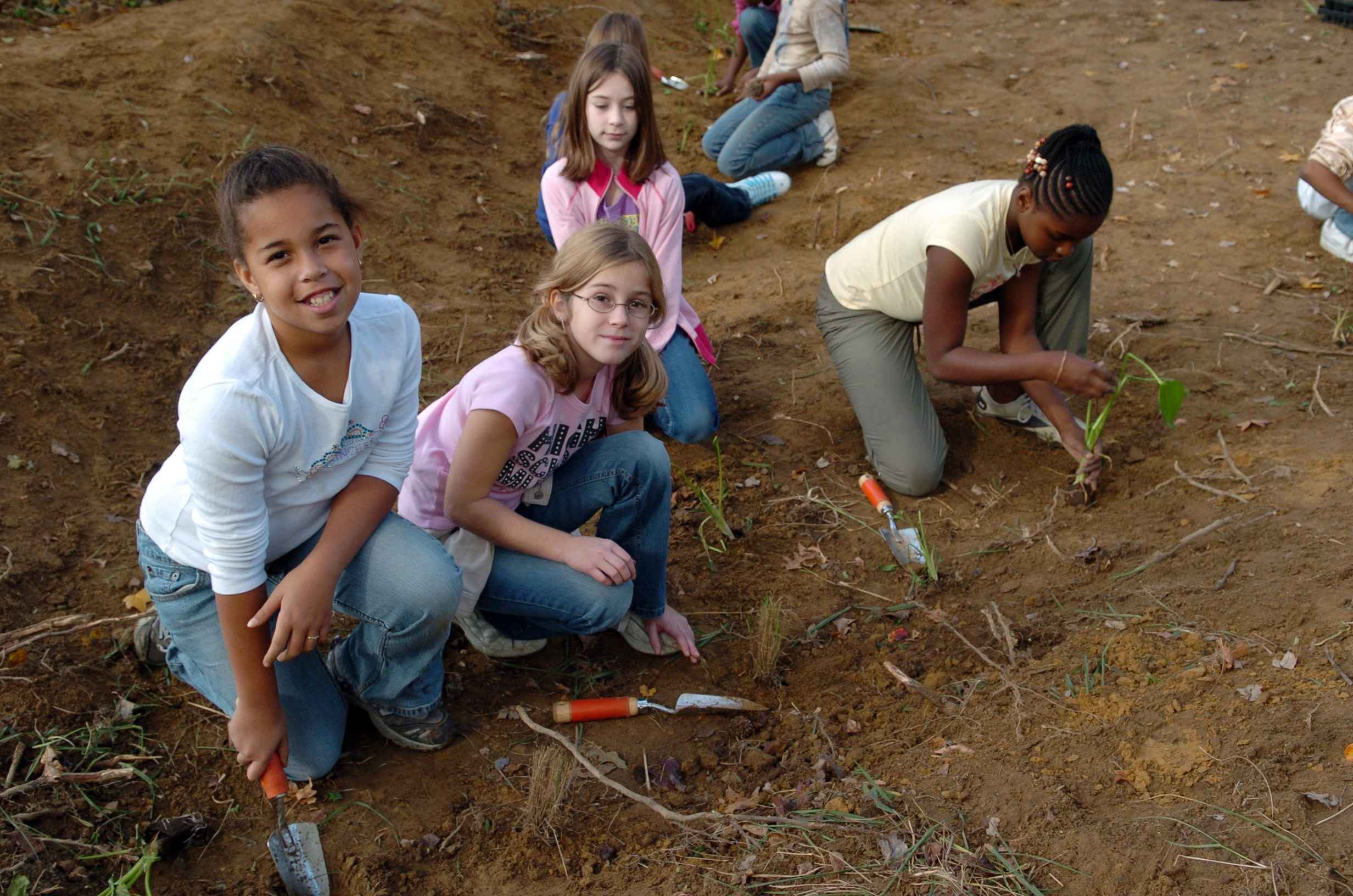 Community Day @ Kenton Elementary School | Aurora | Colorado | United States