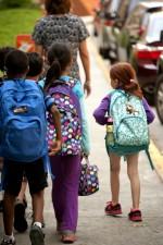 parents, students, educators, community, members, action, children, safe