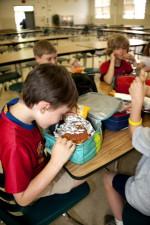 şcoli primare, colegii de clasă